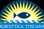 Agroittica-Toscana.png