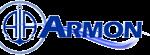 Astilleros-Armon.png