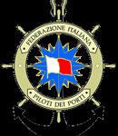 Corpo-dei-Piloti-del-Porto.png