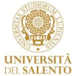 Università-del-Salento.jpg