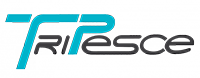 logo-tripesce-nero_200.png