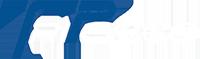 Logo Tripesce